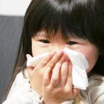 レジオネラ菌の症状を知って子供を守ろう!